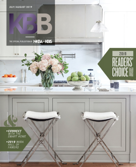 Sensational Palermo Kbis Kitchen Bath Business Home Interior And Landscaping Mentranervesignezvosmurscom