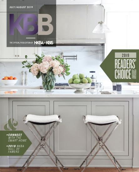 Miraculous Palermo Kbis Kitchen Bath Business Interior Design Ideas Tzicisoteloinfo