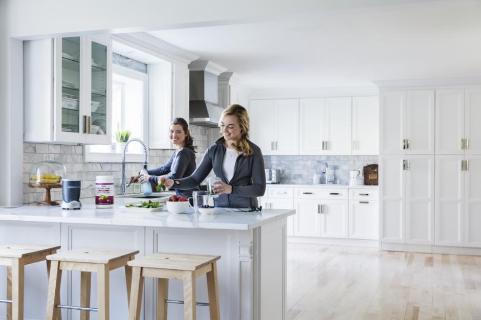 Rca Winner Fabuwood Kitchen Cabinetry Kitchen Bath Business