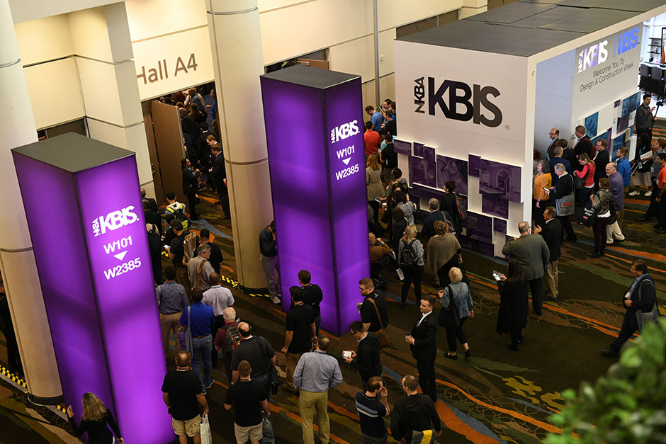 News | Awards and Events | KBIS | Kitchen & Bath Business