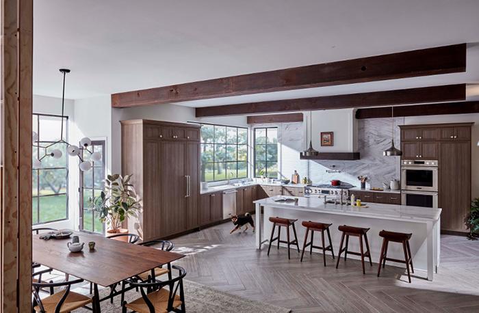 Signature Kitchen Suite Announces First-Ever Design Council ...