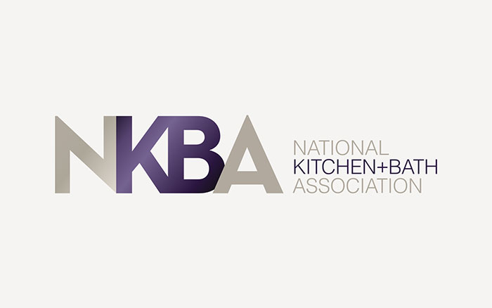 NKBA Reveals Programing for First Global Connect Business ...