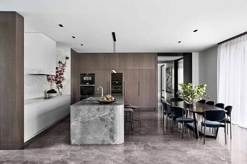 Cove Announce Kitchen Design Contest