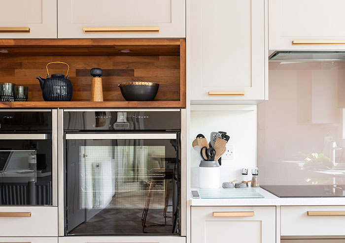 Houzz Predicts This Year S Home Design Trends Kitchen Bath Business