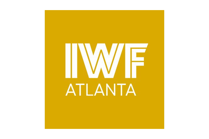 International Woodworking Fair Canceled Kitchen Bath Business